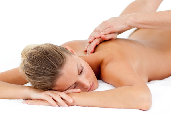 Essential Oils massage Chelmsford