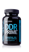 DDR Prime essential oil 15ml