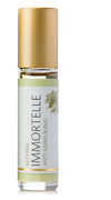 Immortelle essential oil 10ml