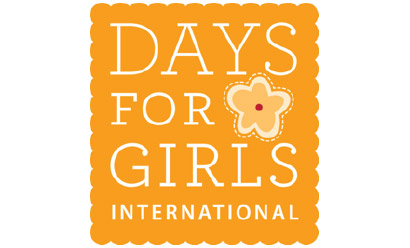 doTERRA Days for girls international